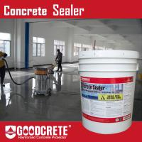 Wholesale Lithium Silicate Concrete Hardener, high performance from china suppliers