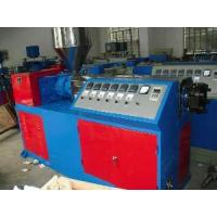Wholesale PVC Machinery from china suppliers