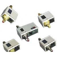 Wholesale Simple Differential Pressure Switch from china suppliers