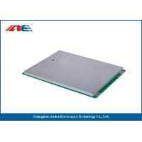 All - In - One Embedded RFID Reader 13.56MHz For Check In Out Station
