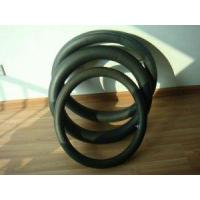 Wholesale Motorcycle Inner Tube (350/400-18) from china suppliers
