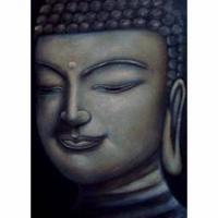 China Religion Oil Painting on sale