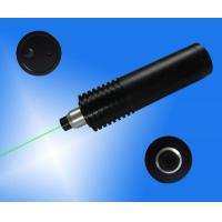 Wholesale high powered burning laser pointer, green laser 200mw NG045 from china suppliers
