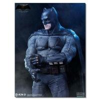 Wholesale Flip 3D Lenticular Poster Printing / 3D Movies Posters Avengers Advertisement from china suppliers