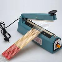 Wholesale FS Series Hand Impulse Sealer  chinacoal05 from china suppliers