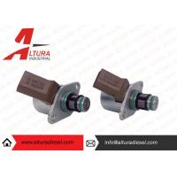 Wholesale Fuel Injector Parts Common Rail Control Valve For Delphi 28233374 from china suppliers