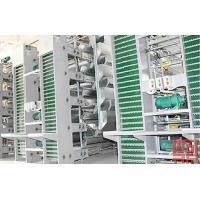Buy cheap Egg Collection Equipment from wholesalers