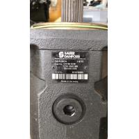 Wholesale Sauer Danfoss 51A160 RC8N E2A5 ANA6 NNN Hydraulic Piston Motor made in Germany from china suppliers