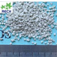 China Ferrous Sulphate/Ferrous Sulfate on sale