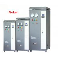 Wholesale High Start Electronic Soft Starter Torque Asynchronous Built - In Protection from china suppliers