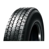 Chinese Tyres Mail: Trailer Tyres, 225/75D15, 205/65-14.5, 205/75D14, 205