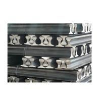 Wholesale Qu70 Steel Rail from china suppliers