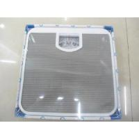 Wholesale Human Body Scale (TS-N) from china suppliers