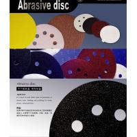 Wholesale abrasive discs--- PSA discs 2,3,4,5,6,7 from china suppliers