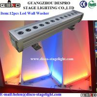 Wholesale Waterproof Wall Washing Light Party Stage Effect Lighting from china suppliers