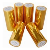 Wholesale best fax paper rolls from china suppliers