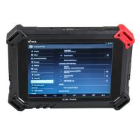 China XTOOL X-100 PAD 2 Special Functions Expert Update Version of X100 PAD on sale