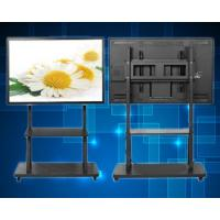 China all-in-one IR monitor touch screen for Conference on sale