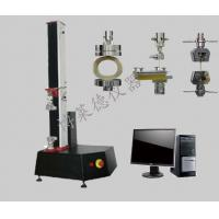 China High Quality used universal tensile testing machine factory on sale
