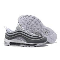 Wholesale China Wholesale Online,Cheap Nike Air Max 97 Ultra '17 Men's Shoes Wholesale Supplier from china suppliers