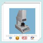 Wholesale C007 Digital Soil Liquid Plastic Limit Penetrometer from china suppliers