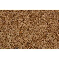 wood chips for sell