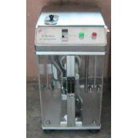 Wholesale Single Tablet Press Machine for DP12/25 from china suppliers