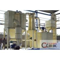Buy cheap Super fine grinding system from wholesalers