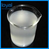 Wholesale Sand Water Treatment PAC Flocculant Drinking Water Polyaluminium Chlorid Pac 30% from china suppliers