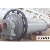 Wholesale Dry Or Wet Type Cement Ball Mill Machine For Clinkers