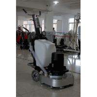 Wholesale Low Noise Concrete Floor Grinding Machine For Large Factory Warehouse And Garage Floor from china suppliers