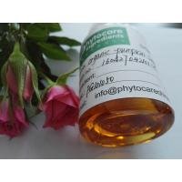 Buy cheap organic pumpkin seed oil from Wholesalers