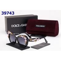 Wholesale Wholesale Dolce & Gabbana Replica Sunglasses,AAA Dolce & Gabbana Designer sunglasses for Men and Women from china suppliers