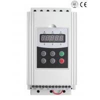 Wholesale AC380V 75KW Electronic Soft Starter 3 Phase With Built In Current Transformer from china suppliers