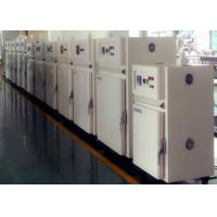 China Laboratory Vacuum Drying Equipment With Digital Display / Control CE Approved on sale