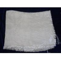 Wholesale Fiberglass Cloth (CW260) from china suppliers