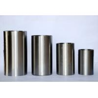 Wholesale 11461 54100 Engine Cylinder Sleeves , 1994-2000 TOYOTA Hiace Automotive Cylinder Sleeves from china suppliers