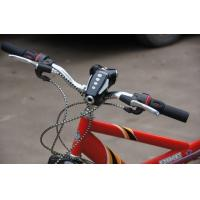 Wholesale Bicycle Speaker from china suppliers