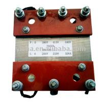 Wholesale Multi-use Power Transformer from china suppliers