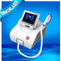 Wholesale Multi Language Portable Powerful IPL Beauty Machine with 7 Filters Handpiece from china suppliers