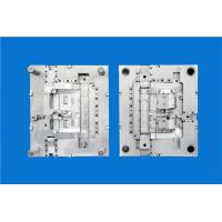 Wholesale Plastic Medical Injection Molding HUSKY INCOE YDDO DME Hot / Cold Runner from china suppliers
