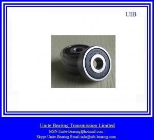 High quality ZV2 grade motorcycle bearing
