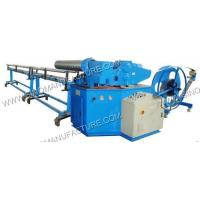 Wholesale Spiral Tubeformer SM-1602 from china suppliers