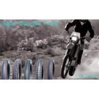 All size of high quality popular brand motorcycle tyres for sale