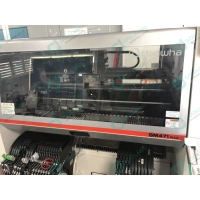Wholesale Samsung SM471 PLUS smt pick and place machine from china suppliers
