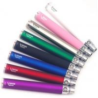 Buy cheap 2013 Wholesale e-cigarette Vision Spinner 650mah/900mah/1100mah/1300mAh from wholesalers