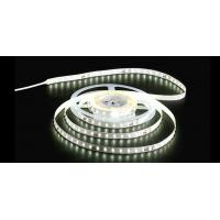 Wholesale 24V Constant Current Flexible LED Strip SMD 2835 Ultra Bright No Volt Drop 120LEDs/m 20m per roll from china suppliers