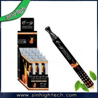 Wholesale wholesale disposable electronic nargila ehookah stick 800 puffs 80 tastes from china suppliers
