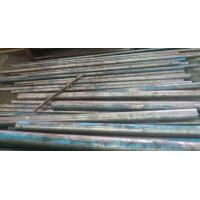 Wholesale 100% UT Passed ESR Hot Rolled Steel Round Bar Annealed Cold Work DC53 from china suppliers