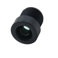 Wholesale Zero Distortion F1.8 6.02mm Industrial Recognition Lens from china suppliers